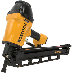 Best 12 Nail Guns Of 2019 Reviews By Air Compressor Scout