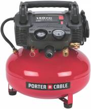 PORTER CABLEC 2002-WK