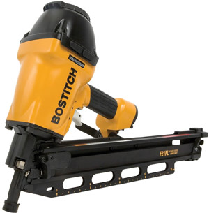 Nail Gun Buying Guide Types And Requirements