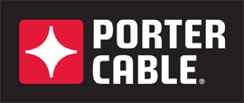 Porter-Cable