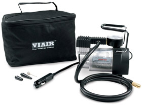 Viair 00073 Heavy Duty Compressor
